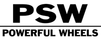 PSW.png