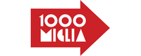 mille%20miglia.png