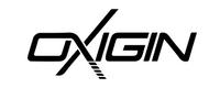 oxigin.png