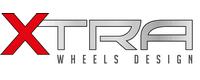 xtra%20wheels.png
