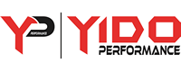 ydo%20performance.png